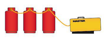 газовые пушки в красноярске